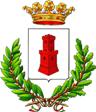 Stemma Comune di Castelraimondo