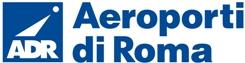 adr-aeroporti-di-roma-logo-hires