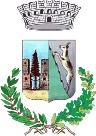Stemma Santo Stefano di Cadore