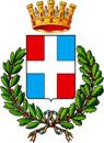 Bando di Concorso 4 NCC Comune di Vittorio Veneto