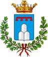 Bando di Concorso per 2 NCC nel Comune di San Lorenzo in Campo (PU)