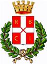 Bando di Concorso per 3 NCC nel Comune di Nicosia (EN)