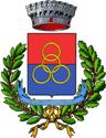 Bando di Concorso per 4 NCC nel Comune di Isola Vicentina (VI)