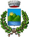 Bando di Concorso per 3 NCC nel Comune di Solopaca (BN)