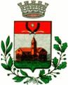 Bando di Concorso per 1 NCC nel Comune di  Villar San Costanzo (CN)