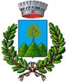 Bando di Concorso per 10 NCC nel Comune di Agerola (NA)