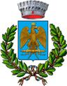 Bando di Concorso per 2 NCC nel Comune di Santo Stefano di Magra (SP)