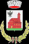 Bando di Concorso per 2 NCC nel Comune di Borgo San Siro (PV)