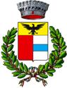 Bando di Concorso per 2 NCC nel Comune di Cassolnovo (PV)