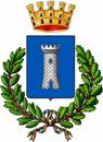 Bando di Concorso per 2 NCC nel Comune di Porto Torres (SS)