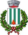 Bando di Concorso per 2 NCC nel Comune di Bagnaria Arsa (UD)