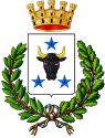 Bando di Concorso per 5 NCC nel Comune di Latiano (BR)