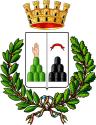 Bando di Concorso per 2 NCC nel Comune di Monsummano Terme (PT)