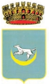 Bando di Concorso per 2 NCC nel Comune di Nimis (UD)