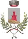Bando di Concorso per 1 NCC per nel Comune di Rogeno (LC)