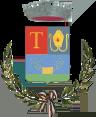 Bando di Concorso per 1 NCC per nel Comune di Tergu (SS)