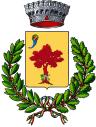 Bando di Concorso per 2 NCC nel Comune di Boissano (SV)