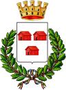 Bando di Concorso per 2 NCC nel Comune di Cassano d'Adda (MI)