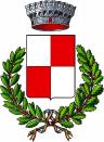 Bando di Concorso per 2 NCC nel Comune di Corciano (PG)