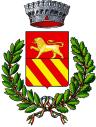 Bando di Concorso per 1 NCC per nel Comune di Brenzone sul Garda (VR)