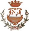Bando di Concorso per 1 NCC per nel Comune di Formicola (CE)