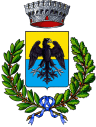 Bando di Concorso per 2 NCC nel Comune di Rivanazzano Terme (PV)
