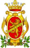 Bando di Concorso per 8 NCC per nel Comune di Frosinone (FR)