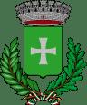 Bando di Concorso per 1 NCC per nel Comune di Mazzo in Valtellina (SO)