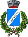 Bando di Concorso per 1 NCC per nel Comune di Carasco (GE)