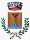 Bando di Concorso per 2 NCC per nel Comune di Pigra (CO)