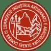 CCIAA di Trento - Avviso di appalto pubblico per NCC
