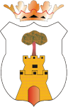 Bando di Concorso per 1 NCC per nel Comune di Castelvetere sul Calore  (AV)