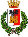 Bando di Concorso per 1 NCC nel Comune di Tirano (SO)
