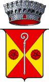 Bando di Concorso per 6 NCC nel Comune di Cisternino (BR)