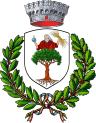 Bando di Concorso per 2 NCC nel Comune di Abbadia San Salvatore