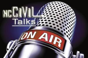 civil-talks