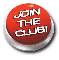 easy-join-the-club