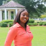 T Little, Registered Nurse