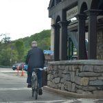 Everyday Commute
