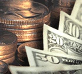 U.S. Currency - Wikimedia Commons