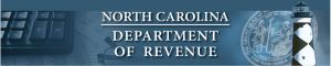 NC DOR extensions denied