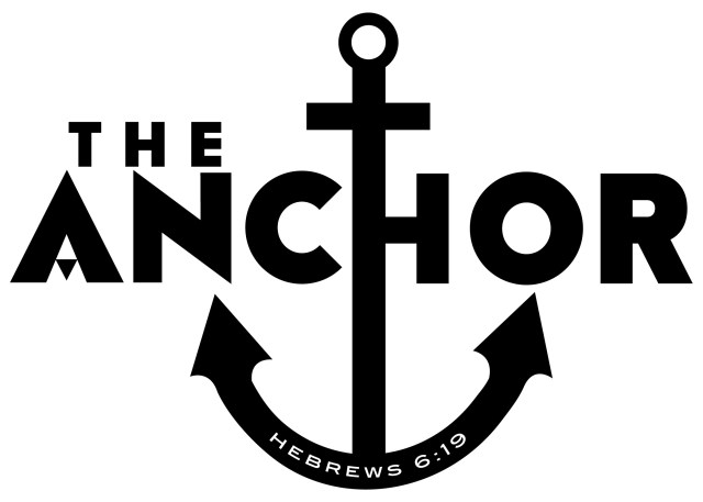THE ANCHOR_OL_LOGO copy