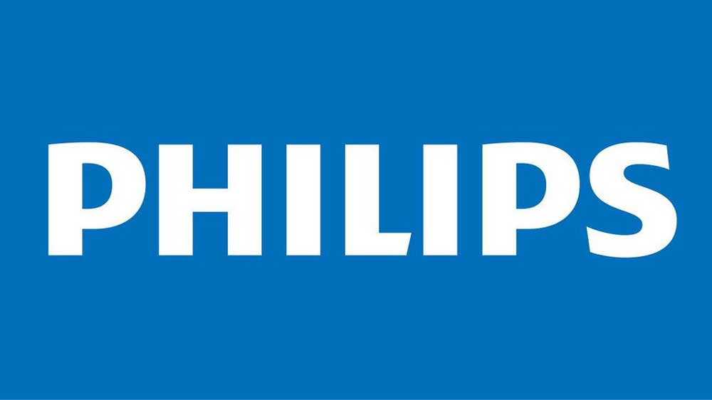 Philips Oral Health as a Partner