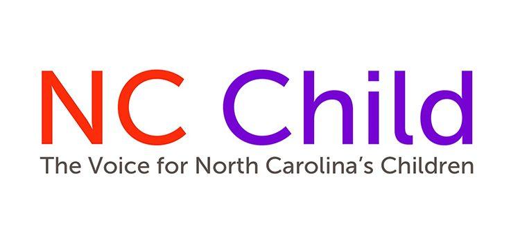 NC Child