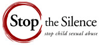 Image result for PROTECT YOUR CHILD FROM SEXUAL ASSAULT