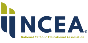 Image result for ncea