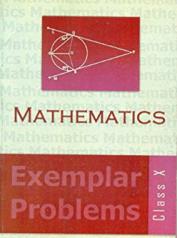 NCERT Exemplar Class 10 Mathematics