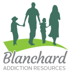 Blanchard Addiction Resources