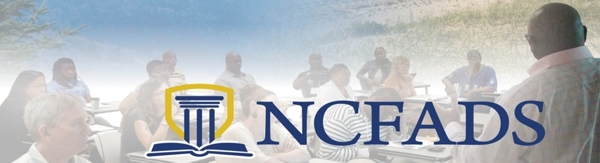 NCFADS School