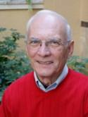 Jim Edmundson